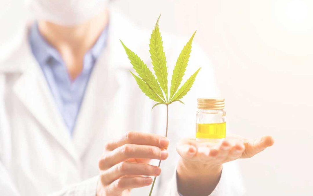 CBD Hemp Coral Springs, FL | CBD Hemp Near Me | CBD Oil