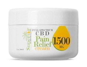 Topical Pain Relief: CBD creams and balms are applied legitimately to the skin for their impact to happen. There are a few people who don't care for the hearty taste of CBD oil. Right now, must be an option for them. This is the place creams, salves, and balms come in. you can buy these CBD cream from our site superiorcbdhempoil.com. Our organization is one and a stock online store. CBD cream doesn't have any known reactions that can affect our body, and this factor is known to be its main feature. CBD cream mostly consists of natural products that advantage your health without giving any pose threat to it. As indicated by numerous investigations, it shows that accessible and helpful use of CBD is that it fixes all the side effects that ought to be treated, associated with Arthritis. We have some best CBD creams that help you to battle with Arthritis pain.