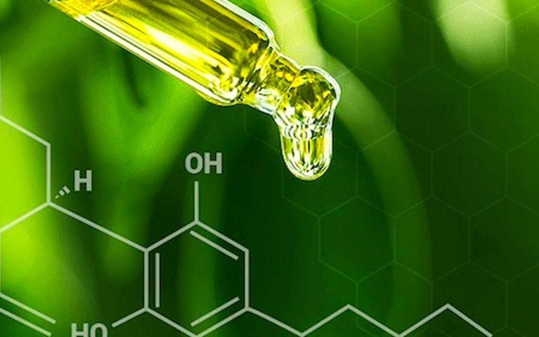 CBD Hemp Oil Coral Springs, FL | CBD Oil | Hemp Oil