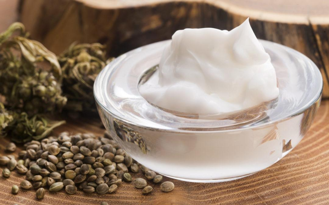 The Short and Long-Term Benefits of CBD Cream to Improve Your Health