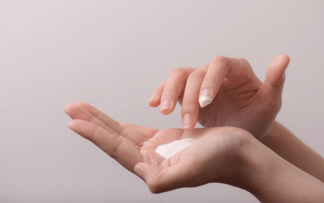 Exploring the Anti-Aging Effects of CBD Cream